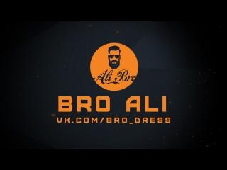 Bro Ali