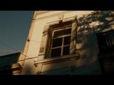 """Светило  """"Luminaris"""" (2011) мультфильм Stop-motion"""