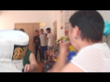 15.05.17 жылы Қарашоқы ауылдық мәдениет үйінің үйірме жұмыстарының қорытынды есе беру концерті өтті. Есеп беру концертінде үйірм
