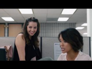 Workin Moms : Season 1, Episode 6