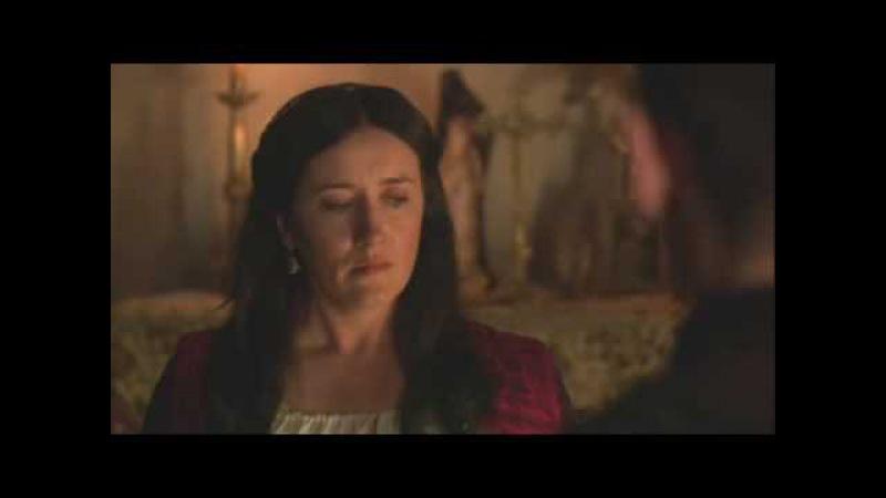 Katharine Tribute [ The Tudors ]