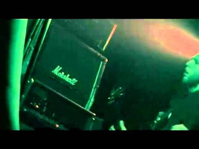 Melete - 06 - Road-side (Last show @Gromka)