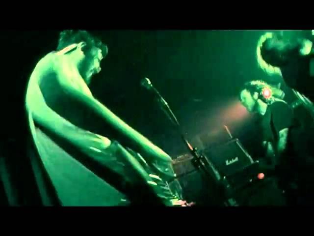 Melete - 05 - Manifest pt.I (Last show @ Gromka)