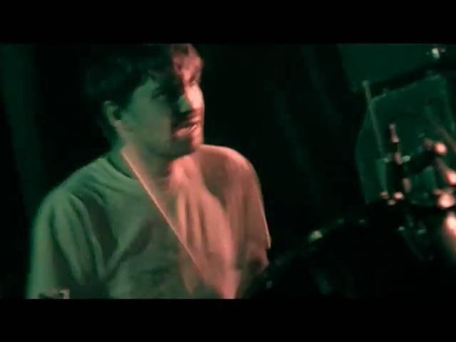 Melete - 02 - Grinding Pressure (Last show @ Gromka)
