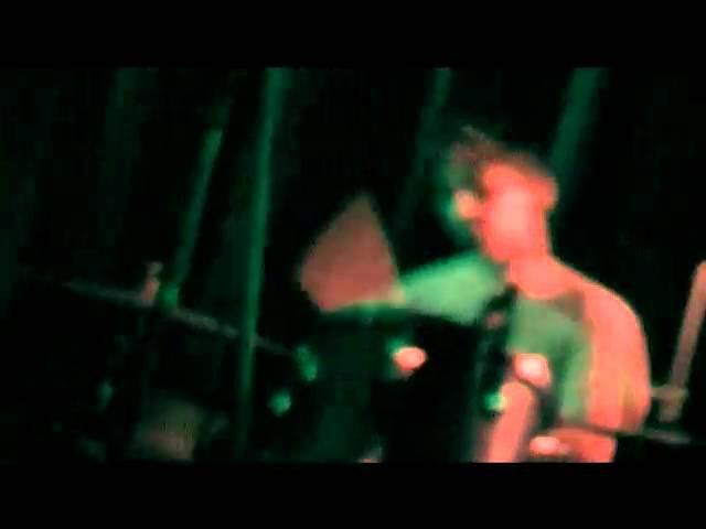 Melete - 04 - Mother's Love (Last show @ Gromka)