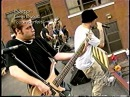 Limp Bizkit - Live in Parking Lot Near Fenway Park, Boston, Massachusetts, USA (13/06/1999)