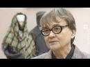 У Віцебску адкрыўся шоу рум народнага адзення 16 03 2017