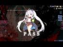 Emilia | Imperial Circus Dead Decadence - Uta [Himei] HD 3435/3470x 96.27% 504pp 2