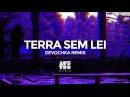 Velden Vinni Marchinni feat Pjiusan Terra Sem Lei Devochka Remix