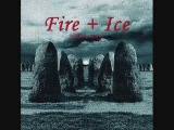 Fire + Ice - Lord of Secrets