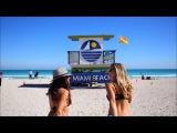 Willem de Roo feat Taleen - Vamos A La Playa (Teaser)