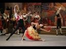 "Балет ""Дон Кихот"" / Don Quixote ballet"