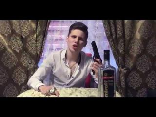 MC Хованский - Батя в здании (ПАРОДИЯ)