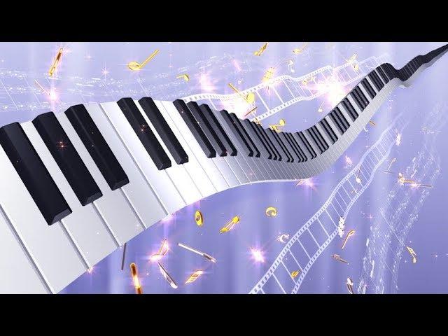 Виталий Исаев - Piano Master 2017