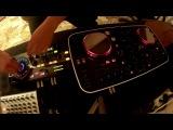 DJ Sakun Trailer Mix   Electro House