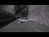 La porte, To build a home, Cinematic Orchestra ( Patrick Watson)