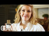 Inside Ellie Goulding's Handbag: Must Haves And Travel Essentials | Glamour UK