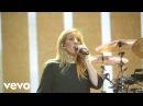 Ellie Goulding - First Time (Live at Global Citizen Festival 2017)