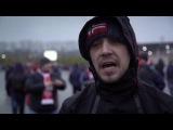 BBC 18 Russias Hooligan Army Армия хулиганов России 2017