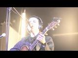 IAMX - Simple Girl - K+S Acoustic Sesssion - 53114