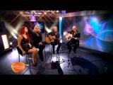 Nik Kershaw &amp Kim Wilde - THE RIDDLE