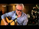 Nik Kershaw - The Riddle Live Christmas In the Studio