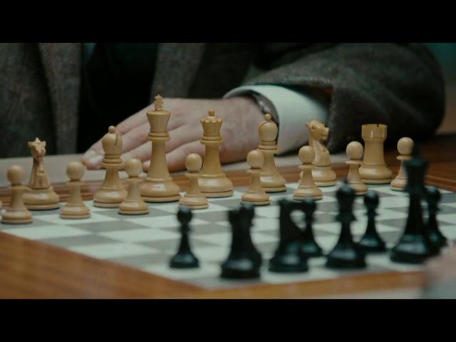 Шнур-Честь шахматной короны-Shnur Сергей Шнуров группа Ленинград Exclusive Новинка