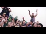 chawki Feat.dr Alban- Its My Life (tribute mix) video remix tony dvj