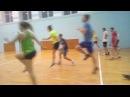 Верхнепышминские Волейбольные Поединки Дворовая Лига тренер Дмитрий Пчёлин