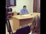 В Лисаковске снизилась количество преступлений