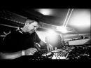 John Digweed - Transitions 666 (With Jeremy Olander) June 2017
