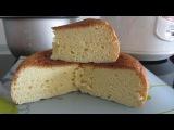 Бисквит clip cách làm bánh Bông lan bằng nồi cơm điện công thức gato hong kong ga-tô Sponge cake