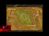 IXI Black Sails lXl vs Clan North Wolf Arathi Basic