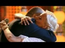 Глюк'oZa (Глюкоза) и Максим Фадеев «Сицилия» (HQ) | Новая волна, 28.07.2008