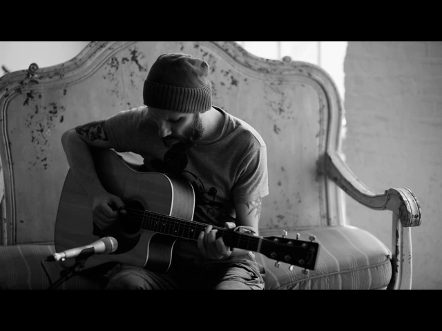 Megalomania Acoustic - One (U2 Acoustic Cover)