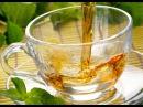 Пейте этот ОТВАР ГВОЗДИКИ Улучшите работу щитовидной железы избавитесь от холестерина