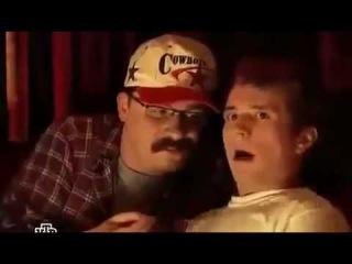100 раз пересматривал,реальный ржач Comedy club камеди клаб гарик харламов 1