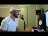 Party - Chris Brown  Sneakin - Drake  Trap Queen - Fetty Wap  Both - Drake  Will Gittens MASHUP