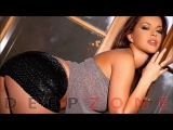 Deep House Vocal Mix - Finest Selection popular Songs - Deep Zone Vol.14