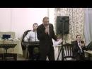 Zabil Medoj Pulum yoxdu, Tolishston Sankt-Peterburq (6) 2013