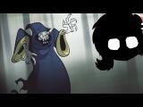 Skwisi & SayMaxWell - Shantae - Hypno Baron's Castle [Remix]
