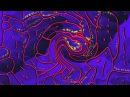 DJ Feel feat. Melissa Loretta - 4 U 2 C (Original Mix)