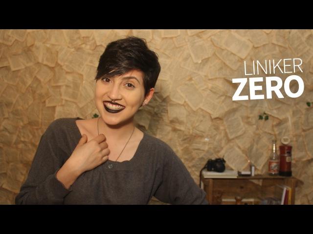 Zero (Liniker) | Joana Castanheira Cover Acústico Violão
