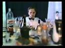 Апноэ / Дмитрий Воробьев / 1992