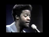 Al Green I Can't Get Next To You (Live in 72)