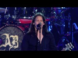 Alter Bridge - Brand New Star (Live at Wembley) Full HD