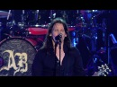 Alter Bridge - Brand New Star (Live at Wembley) Full HD