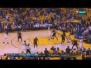 Stephen Curry Crossover on LeBron James | NBA Finals 2017 | NBA Playoffs | GSW vs CAVS | Game 2 |