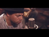 Ben l'Oncle Soul I've got you under my skin (Frank Sinatra cover)