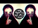 BÖ - Nenni ( Turkish Trap Beat 2016 / Türkçe Müzik )